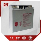 12v 80ah Best Price for ups battery with CE