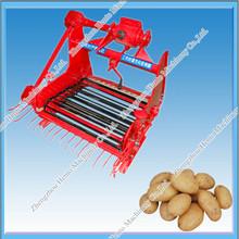 Agriculture Machine Small Potato Harvest Machine