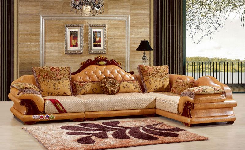 sofa set dubai leather sofa furniture buy hotel lobby sofa ikea