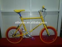 จักรยานเกียร์คงมีส่วนshimanoจักรยานรอบจักรยานโรงงานhummer