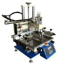 Easy Operation YXP3050 Desktop Screen Printing Machine