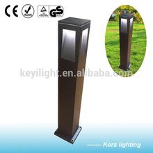 New design aluminum brightness japanese garden lamp.garden lamp post,LED garden lamp(K44050)