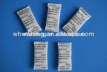 economy damp removal desicant power silica gel bag