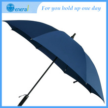 IAF certified Straight High quality sex beautiful girl pictures umbrella