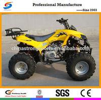 mad max atv quad and 110cc ATV QUAD ATV009