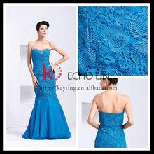 Long party new sexy dress sex pics Modern fancy blue chiffon formal dress off shoulder for women blue fishtail evening dress