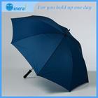 Top quality Nylon High strength solar umbrella fan
