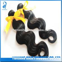 top virgin hair vendors cheap malaysian hair mise en scene hair