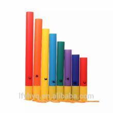names of percussion instrument plastic sound tune instrument