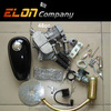 bicycle gas engine kit for gas power bikes ( engine kits-1 48cc )