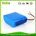 16000mah 12v light weight battery packs for solar storage,solar led street light