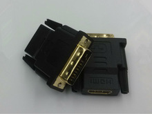 HIgh quality HDMI adapter for pcb connector