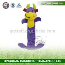 liwen anime doll sex plush animal dog toys for sales & plush dog toys & monster cat plush toy