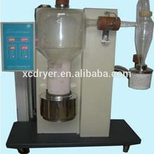 lab drying equipment