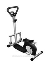 cross trainer elliptic Orbitrac single function with 5kg flywheel