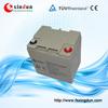 Valve Regulated 12v 100ah lead acid battery charger