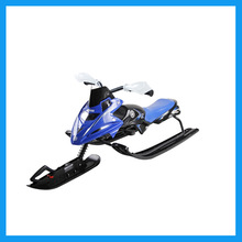 extreme sport kids snowmobile for sale
