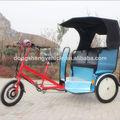 portugal abierto tipo de taxi eléctrica rickshaw auto piezas de repuesto