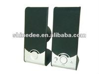 Speaker box line array system,professional speakers big(SP-266)