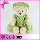 2014 Most Popular Promotional Teddy bear plush stuffy toy