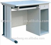 Modern Office furniture office PC Partner Desk
