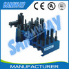 "Samway manual rubber skiving machine up to 2"" Skiver51M"