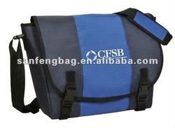Messenger Computer Bag
