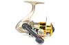 Wholesale Daiwa technology Japan 5.2:1 1BB Fishing Reel spinning reel fishing tackle