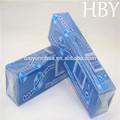 Azul de lavandería jabón 1kg. De gran tamaño, espuma rica, opción económica, natural& eco- ambiente