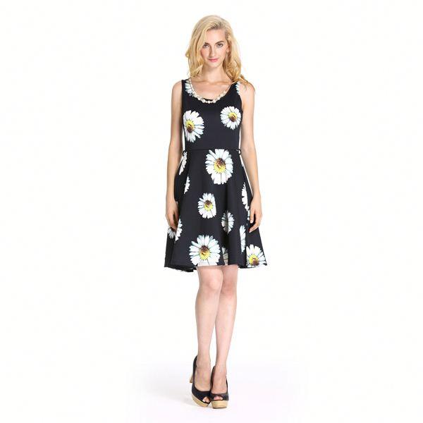 Qualidade Premium estilo clássico bonito primeira comunhão vestido 2014