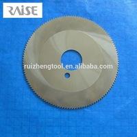 hard alloy saw blade cutting tools for diamond cutting
