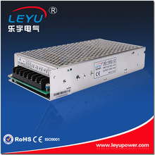 DC Power Supply Unit CE RoHS approved 100w 24v dc-dc converter