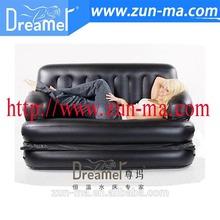 2012 home furniture european design sofa