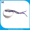 colorful flexible and adjustable pvc horse racing bridle and rein with alloy buckles