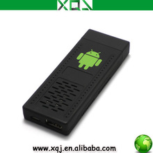 UG802 Wifi Smart Android 4.2 Mini PC Dongle Of Wholesale Price