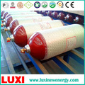 Hochwertige 20 mpa cng2-325-120 cng gasflasche für autos