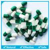 High Quality Anti-Cancer Lycopene Softgel Capsule