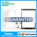 marca nueva pantalla táctil digitalizador de montaje para ipad pantalla de aire