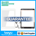 Brand new digitizer touch screen assembly for ipad air screen