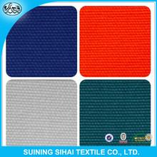 cheap wholesale poly cotton canvas fabric