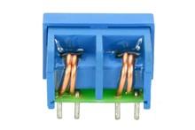 SCK17 Ipn 3A-40A pcb mount active components sensors