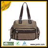 hot sale the best men travel bag with nice pictures