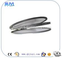3406 cylinder piston ring 8N0822