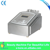hot sale breast enlargement breast massage machine for lady use