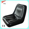 Agriculture atv timber trailer tractor seat from china