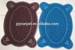 dog bed /cat little mat