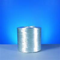 glass fiber roving for SMC