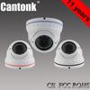 cctv camera 700tvl/ 800tvl/ 900tvl/ 1000tvl/ 1200tvl security product