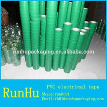 pvc adhesive tape, wonder pvc tape, pvc duct tape