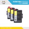 F8914 Industrial Wireless Zigbee Gateway Price of Zigbee Module for oil gas m